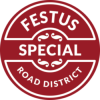 Festus Special Road District