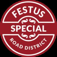 Festus Special Road District