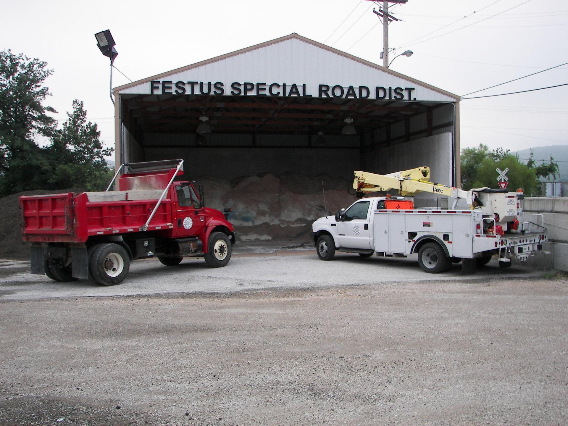 fsrd_trucks